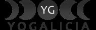 logo-dark-good-one-300x96